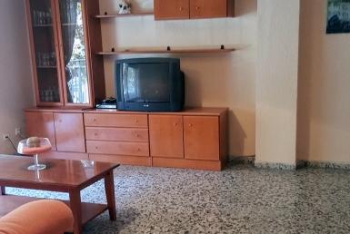 Vende piso 4 dorm. Principe de Asturias Cartagena
