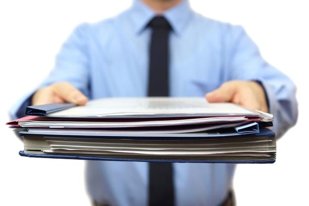 ¿Qué documentos necesito para vender mi casa?
