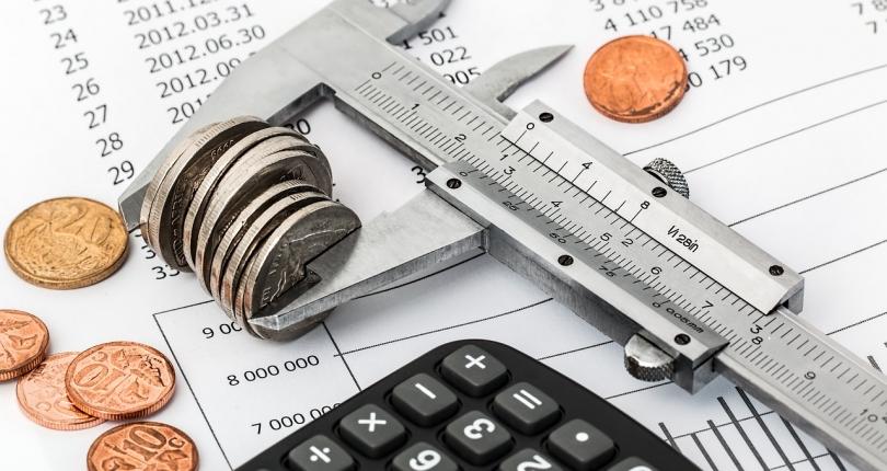¿Qué gastos e impuestos tiene la compraventa de una vivienda?