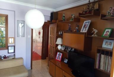 4 dormitorios en Juan XXIII