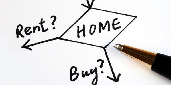 ¿Cómo calcular el precio de mi vivienda?