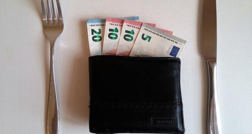 Novación y subrogación en un préstamo hipotecario