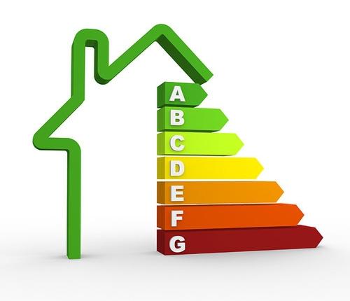 Qué es y para qué necesitas el certificado energético