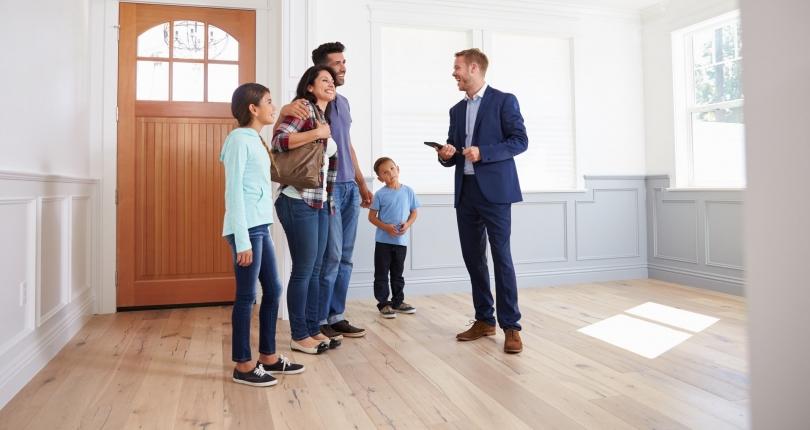 Trucos para vender tu casa más rápido y mejor