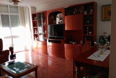Comprar Casa Vivienda Santa Lucia Cartagena
