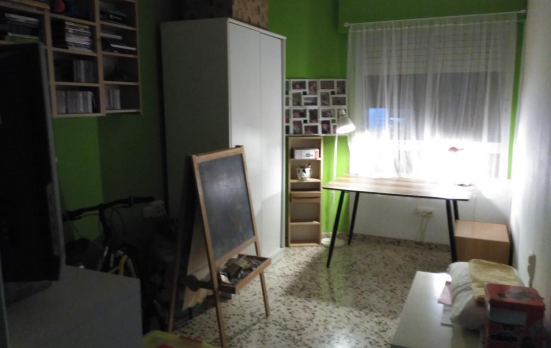 VCT199 VivirCartagena CascoAntiguo Cartagena