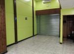 Local COmercial Ensanche Cartagena