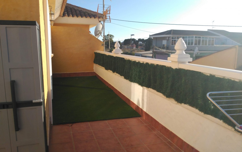 VCT216 La Palma