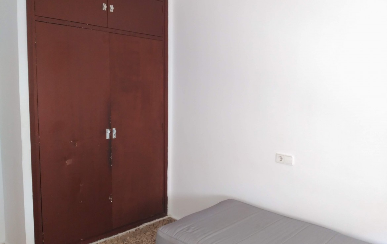 Stgo Ribera VCT215
