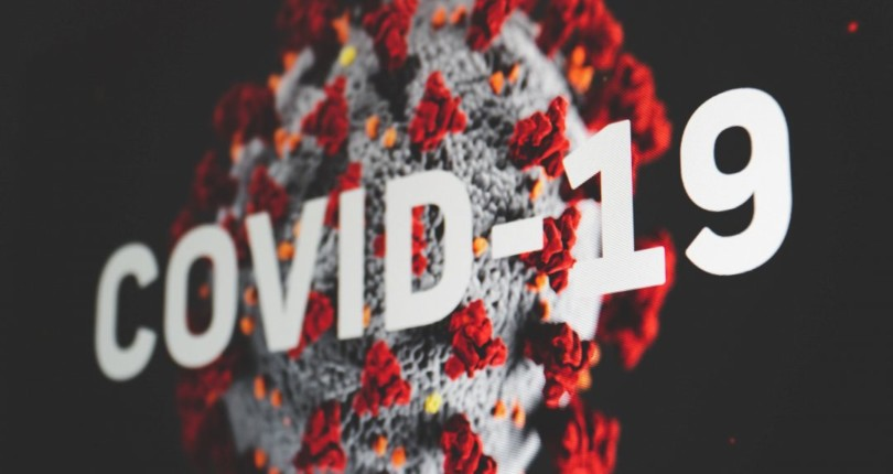 Resumen de medidas económicas del RD 11/20 1-abril COVID19