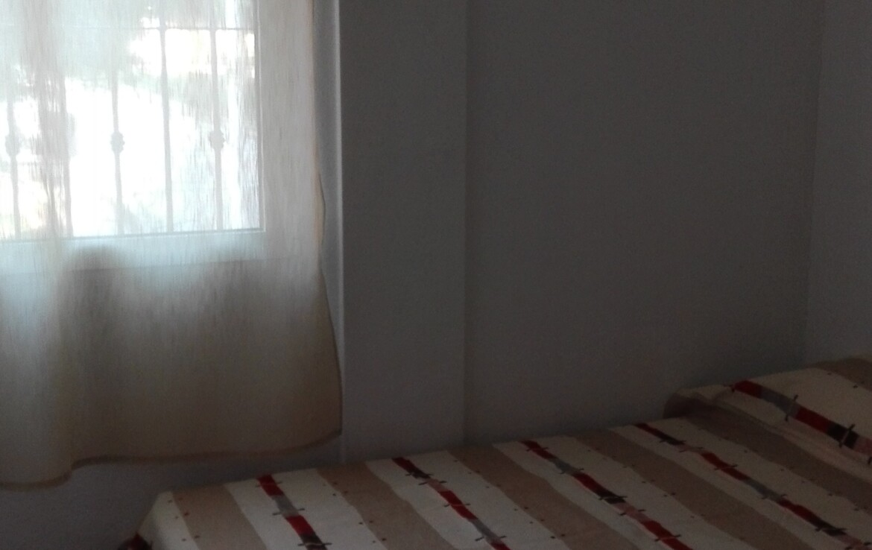 VCT218 Comprar casa Cartagena