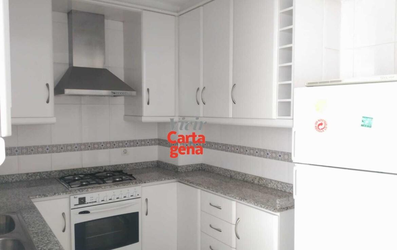 VivirCartagena Principe de Asturias VCT230
